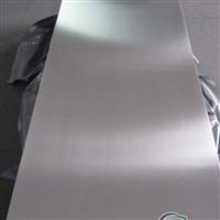 供应5182铝合金板,5083铝棒