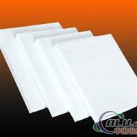供应工业环保用工业节能纤维毡陶瓷纤维