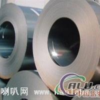 供应6061铝板6061T6铝板