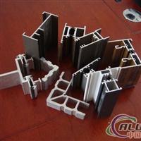 静电粉末喷涂型材、江西粉末喷涂型材