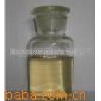 供应化工用JL-Y500系列消泡剂