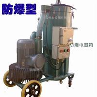 供应工业吸尘清理机