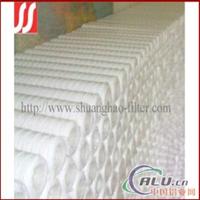 聚丙烯棉線線繞濾芯