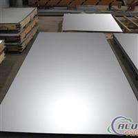 供应GBAlSi6Cu4铝合金
