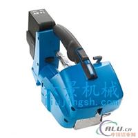 供应TA220手提式电动打包机