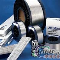 鋁焊絲ER1100純鋁焊絲