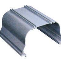 供应珍珠电泳铝型材