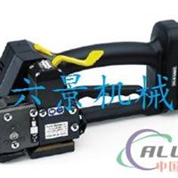 手提式电动打包机P324P325