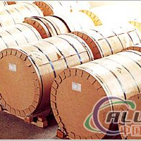 供應現貨LF3鋁合金,LF3鋁板