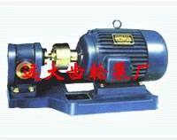 供应2CY系列齿轮泵