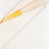供应LW-10中温封闭添加剂