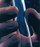 供应LW-11宽温快速阳极氧化添加剂