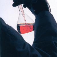供应LW-17黄烟抑制剂