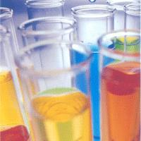 供應LW-20金黃染色劑