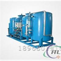 25立方制氮机25立方制氮设备