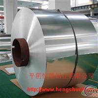 供应30033A21合金铝卷,防锈合金铝卷,管道保温铝皮生产