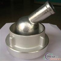 供应铝合金防霉剂