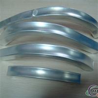 供应铝材除油清洗剂
