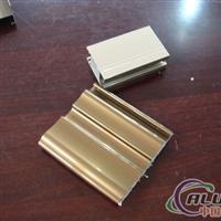 供应铝型材2