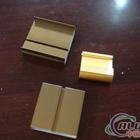 供應鋁型材9