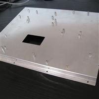 供应装饰铝型材流水线铝型材