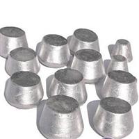 铝基中间合金铝锭中间合金锭