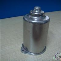 供应铝除油剂