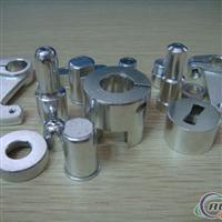 供应铝合金研磨光亮剂