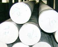 供应铝合金170.1铝棒