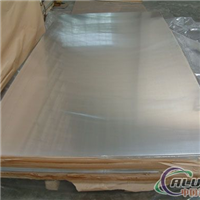 LY12T6热处理铝板