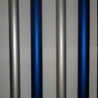 供應本公司提供鋁陽極氧化著色加工廠家