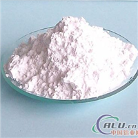 供应氧化铝抛光粉抛光粉