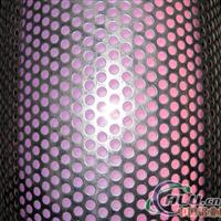 长圆孔网,长方不锈钢圆孔板,方孔