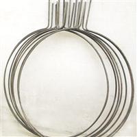 工业用电热管