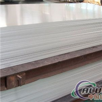 供应五一品牌2017T4铝棒铝板