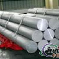 较新7075铝棒成分6061t6511铝棒6063t5铝棒