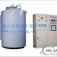 供应-佛山氮化炉-佛山炬同工业炉