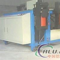 供应母线加工机/铝排加工机