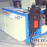 供应铝排母线加工机|数控铝排折弯机