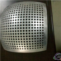 供應鋁單板、鋁蜂窩板、鋁天花、搪瓷板