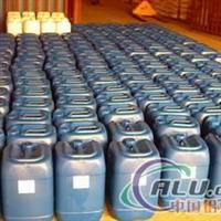金属防锈油,硬膜防锈北方专业生产企业