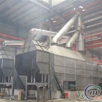 上海自动冷灰桶自动冷却桶设备
