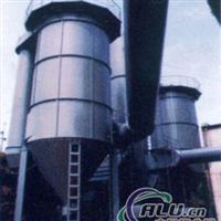 供應LHMF除塵設備脈動微震扁袋除塵器