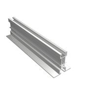 铝挤压型材厂家/铝板