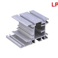 铝型材/工业铝型材/流水线