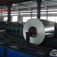 供应防锈合金铝卷,合金铝卷,铝卷,管道保温铝卷