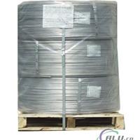 鋁線、導電用鋁母線、鋁合金線