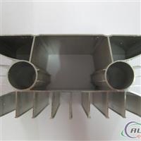 供應各種規格鋁型材 鋁型材加工