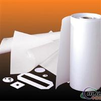 供应隔热防火纤维纸陶瓷纤维隔热纸
