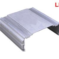 铝型材/工业铝材/仪表外壳